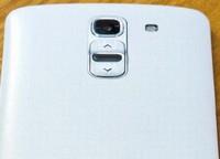 Amazon будет продавать с помощью камеры смартфона