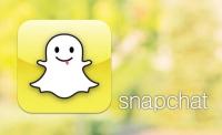 Рекламой в Snapchat интересуется все больше компаний