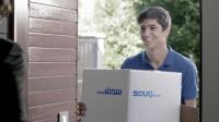 Amazon отказался покупать арабский Souq.com