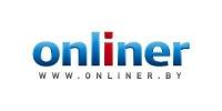 Onliner.by начал торговать квартирами