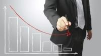 Итоги 2015 года: ecommerce на пороге стагнации
