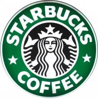 Кофе одним кликом