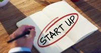 Большие деньги заинтересовались отечественными IT-стартапами для торговли