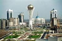 Казахстан ждет новых игроков