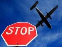 "Онлайн-продажам авиабилетов ""подрежут крылья""?"