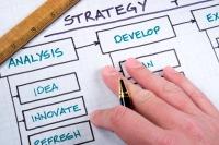Если вы новичок в ecommerce: основные принципы продвижения для стартапа