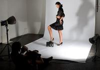 Видео поможет интернет-магазину показать клиентам одежду в динамике