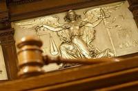 """Суды может накрыть волна исков от жертв """"блокировки за компанию"""""""
