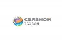 """""""Связной Трэвел"""" стремительно мобилизируется"""