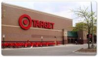Target запускает интернет-магазин сразу на 200 стран