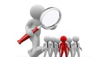 99% пользователей готовы продавать информацию о себе