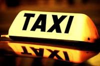 Внедри платежное решение в приложения и получи мобильный трафик