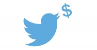 Twitter больше не продает