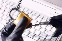 E-commerce под прицелом хакеров
