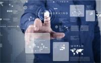 Европейский бизнес нацелен на цифровые технологии