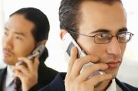 AdWords будет отслеживать конверсию звонков с сайта
