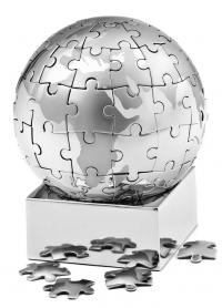 Зачем нужна интеграция бизнес-решений?
