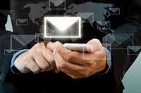 Многовариантное тестирование в email-маркетинге