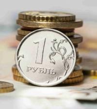 Городской номер телефона можно подключить за рубль