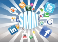 65% рекламодателей не верят в эффективность SMM