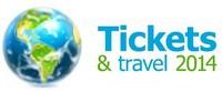 В Москве состоится конференция Tickets&Travel 2014