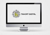 """TinkoffDigital сосредоточится на задачах банка """"Тинькофф Кредитные Системы"""""""