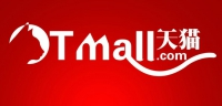 """На Tmall Global появились 11 """"национальных"""" подсайтов"""
