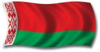 Белорусская ecommerce подросла на 40%