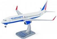 Авиакомпания открыла интернет-магазин сувениров