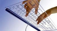 Основные тренды в онлайн-покупках: исследование GFK и Яндекс.Маркет