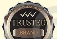 """Google AdWords покажет """"доверенных продавцов"""""""
