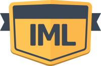"IML расширит географию ""Викимарта"""