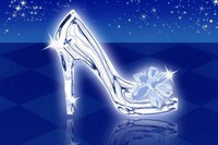 3D-примерка обуви может стать реальностью
