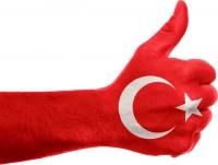 Турецкая ecommerce растет на треть в год