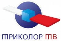 """""""Юлмарт"""" займется спутниковым телевидением"""