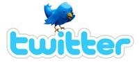 Twitter расширил возможности языкового таргетинга