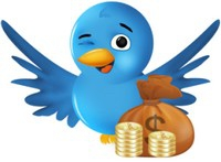 Twitter займётся электронной коммерцией
