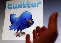 Twitter создаст собственную рекламную сеть