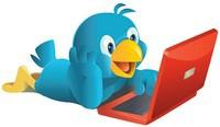 Twitter даст e-commerce новую рекламную возможность