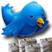 Twitter создаст платформу мобильной RTB рекламы