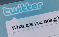 Twitter сделает рекламу более релевантной интересам аудитории
