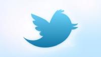 Twitter хочет продавать рекламу в России