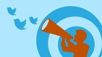 Twitter тестирует две новые фишки для брендов