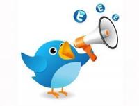 Twitter позволит таргетировать рекламу по cookies