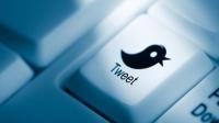 Twitter тестирует функционал покупок прямо внутри сервиса