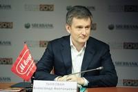 "Тынкован нашел контрафакт в ""Яндексе"""