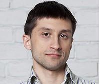 """Михаил Уколов, основатель """"Ютинет.Ру"""", покинул директорское кресло"""