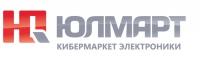 """В 2015 году """"Юлмарт"""" станет российским Amazon"""