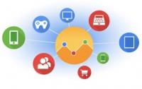 Universal Analytics: веб-аналитика нового поколения и ее возможности для e-commerce