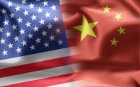 Американцы помогут Китаю захватить мир